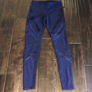 ALO Yoga Pants - ALO legging, RN#87370, CA#00803, VN